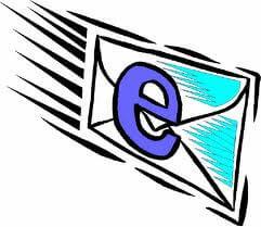 Enviar email com Excel sem usar o Outlook