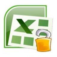 Proteger/Desproteger todas as planilhas - Excel VBA