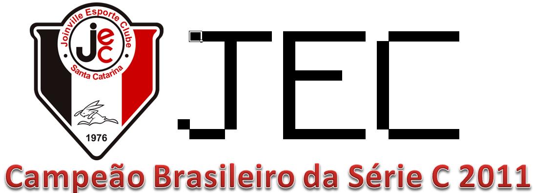 Planilha Comemorativa do JEC Campeão 2011