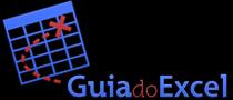 Guia do Excel:: Seu melhor site sobre excel do básico ao VBA