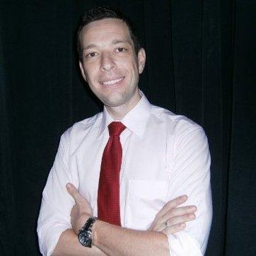 Marcos Rieper