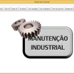 Excel VBA – Planilha de controle de manutenção industrial