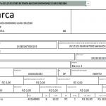 Planilha NFe XML – Importar dados de NF-e no Excel