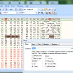 Quebrar senha de projetos VBA Excel – VBE Editor