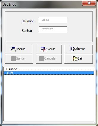 Cadastro de fornecedores Excel Planilha 6