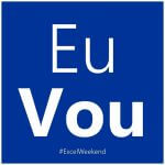 #ExcelWeekend é neste final de semana!