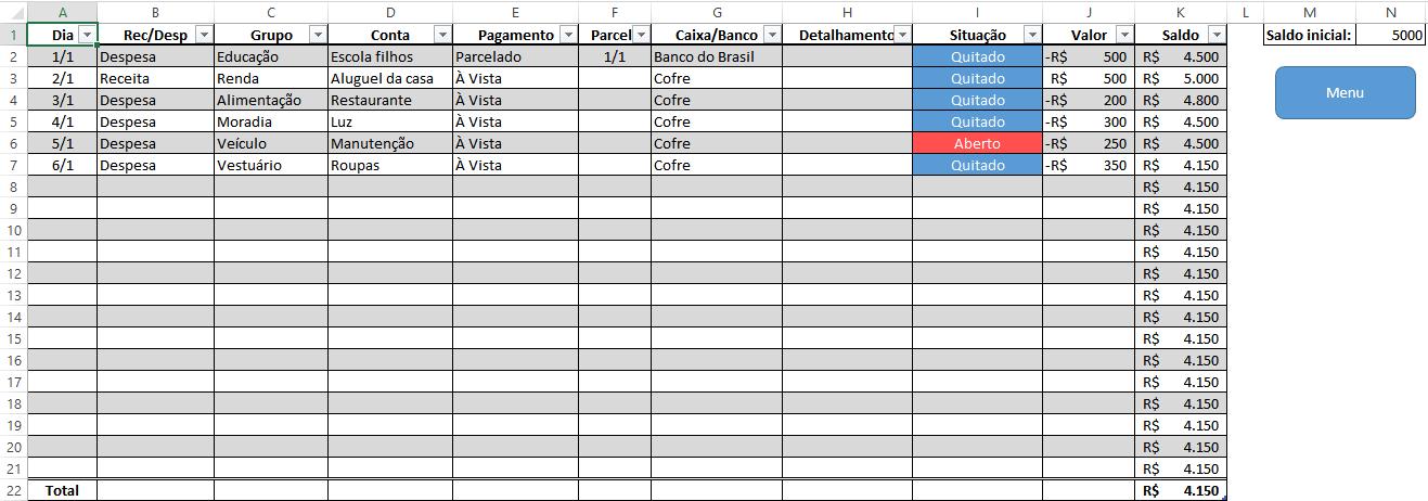 planilha-de-gastos-excel-2