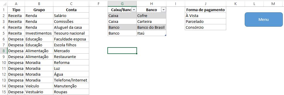 planilha-de-gastos-excel-3