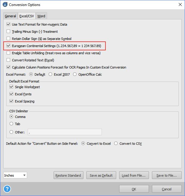 Como converter de PDF ou editar PDF - Able2Extract 11 1