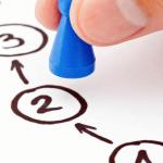 Como criar manuais automaticamente com o Gravador de Passos