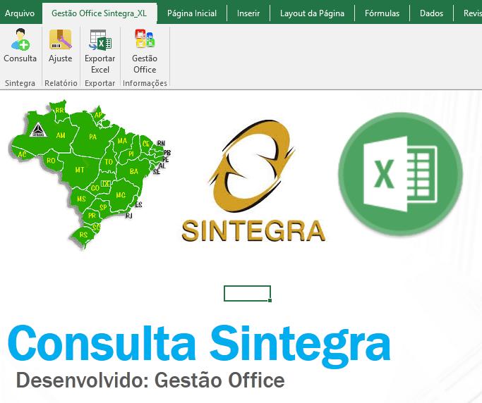 Planilha-de-consulta-SINTEGRA-Inscrição-Estadual-1